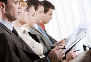 Заказать дипломную работу MBA, МБА, МДА, дипломные под заказ, выполнение, написание дипломных