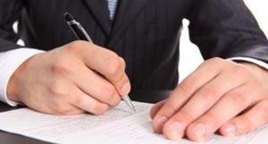 заказать эссе, купить эссе, выполнение написание эссе под заказ